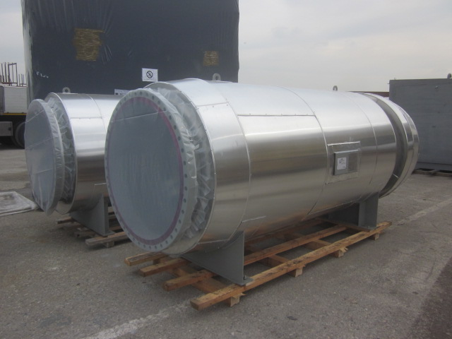 inline-silencers-stopson-1