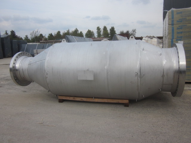 inline-silencers-stopson-2