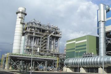 Boilers & HRSGs