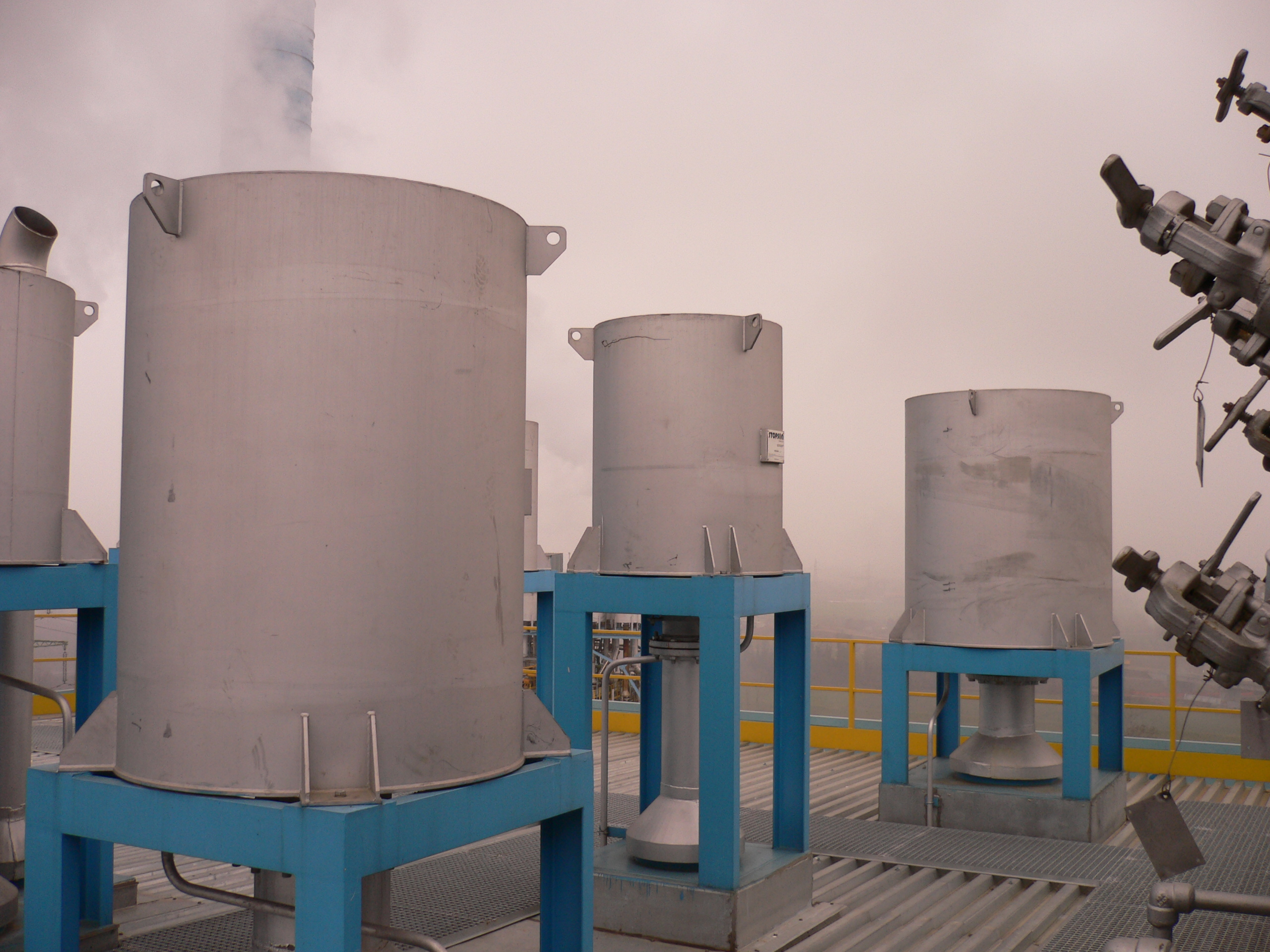 boiler-vent-silencers